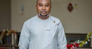 Mr. John Kwame Duodu (Sir John)